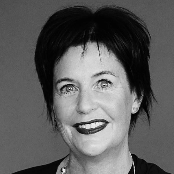 Jane Perrier - IPBC Australasia 2019.jpg