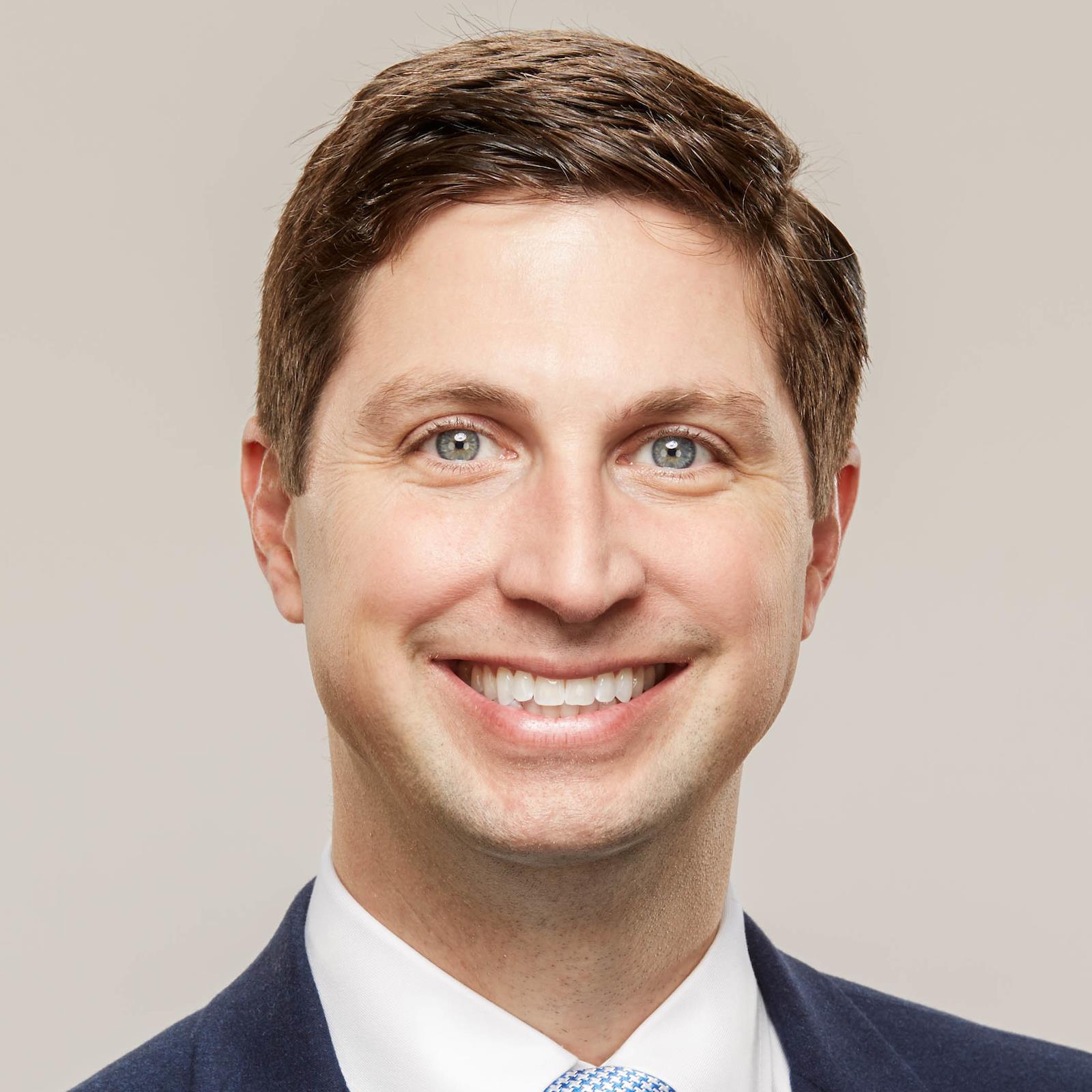 Ward Trenton - Patent Litigation 2019.jpg