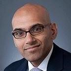 Krishnan Padmanabha - Patent Litigaiton.jpg
