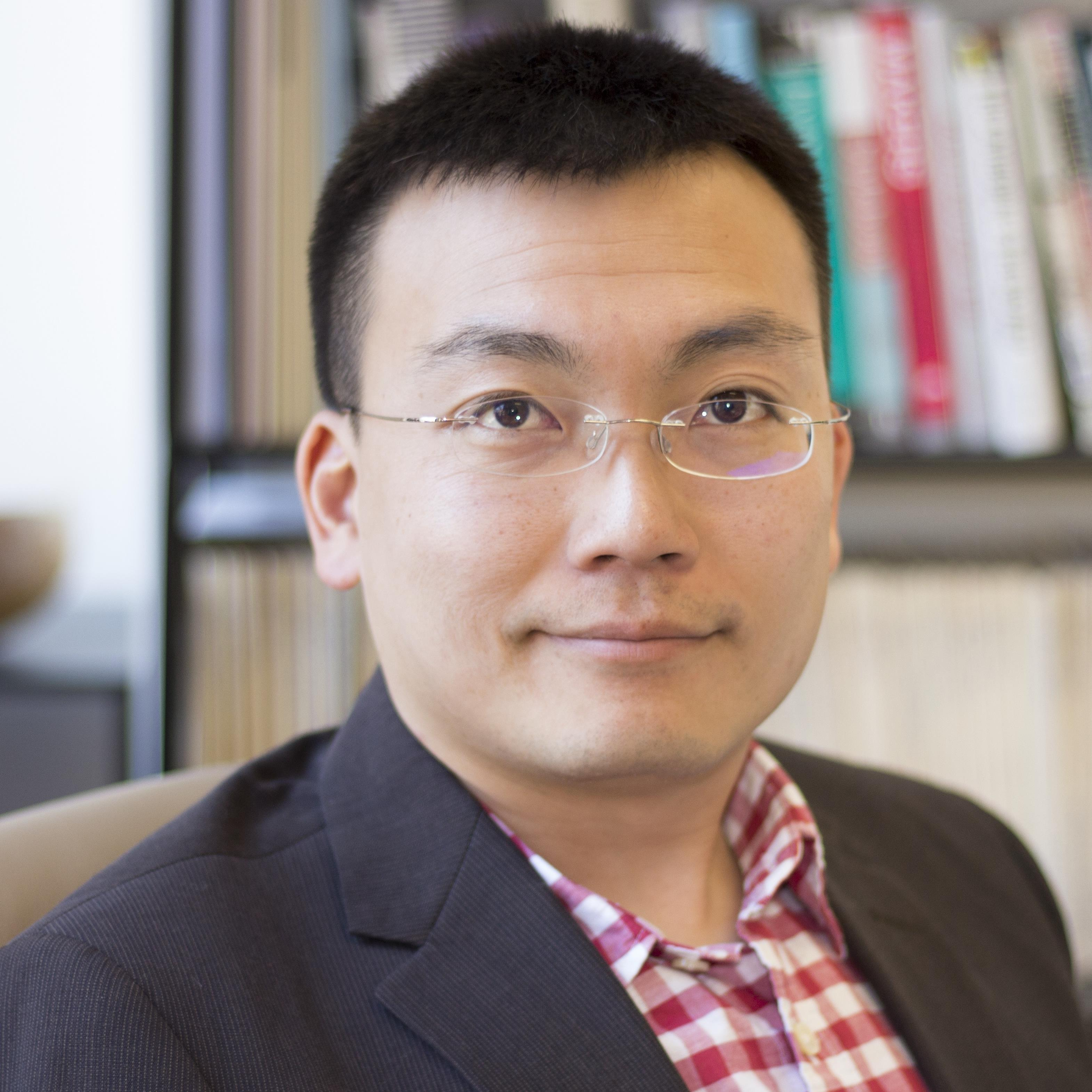 Charles Duan - Patent Litgation 2019.jpg