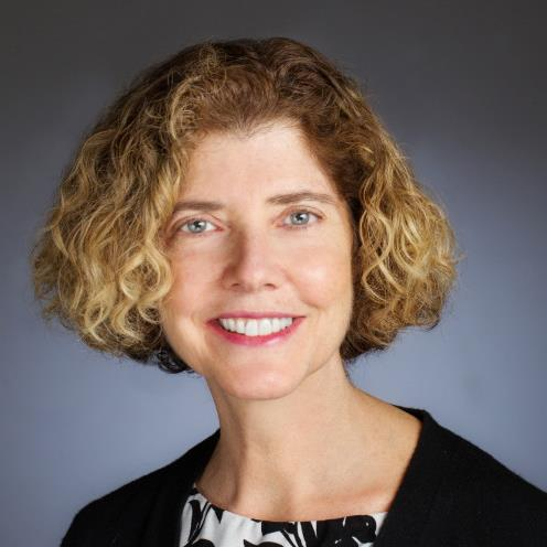 Mary Morry - Patent Litigation.jpg