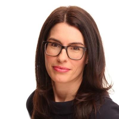 Laura Sheridan - Patent Litigation 2019.jpg
