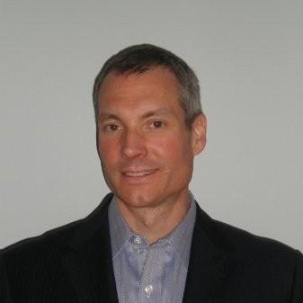 Tim Bedard - Patent Litigation.jpg