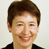Karin-Norton- Patent Litigation.png