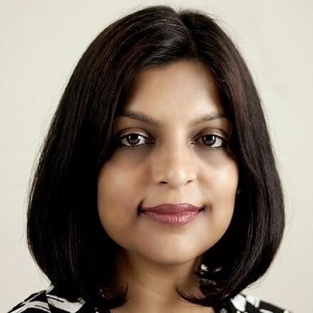Anjali Balagopal.jpg