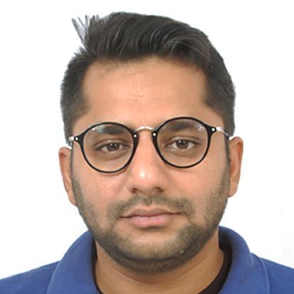 Pritish Gupta.jpg