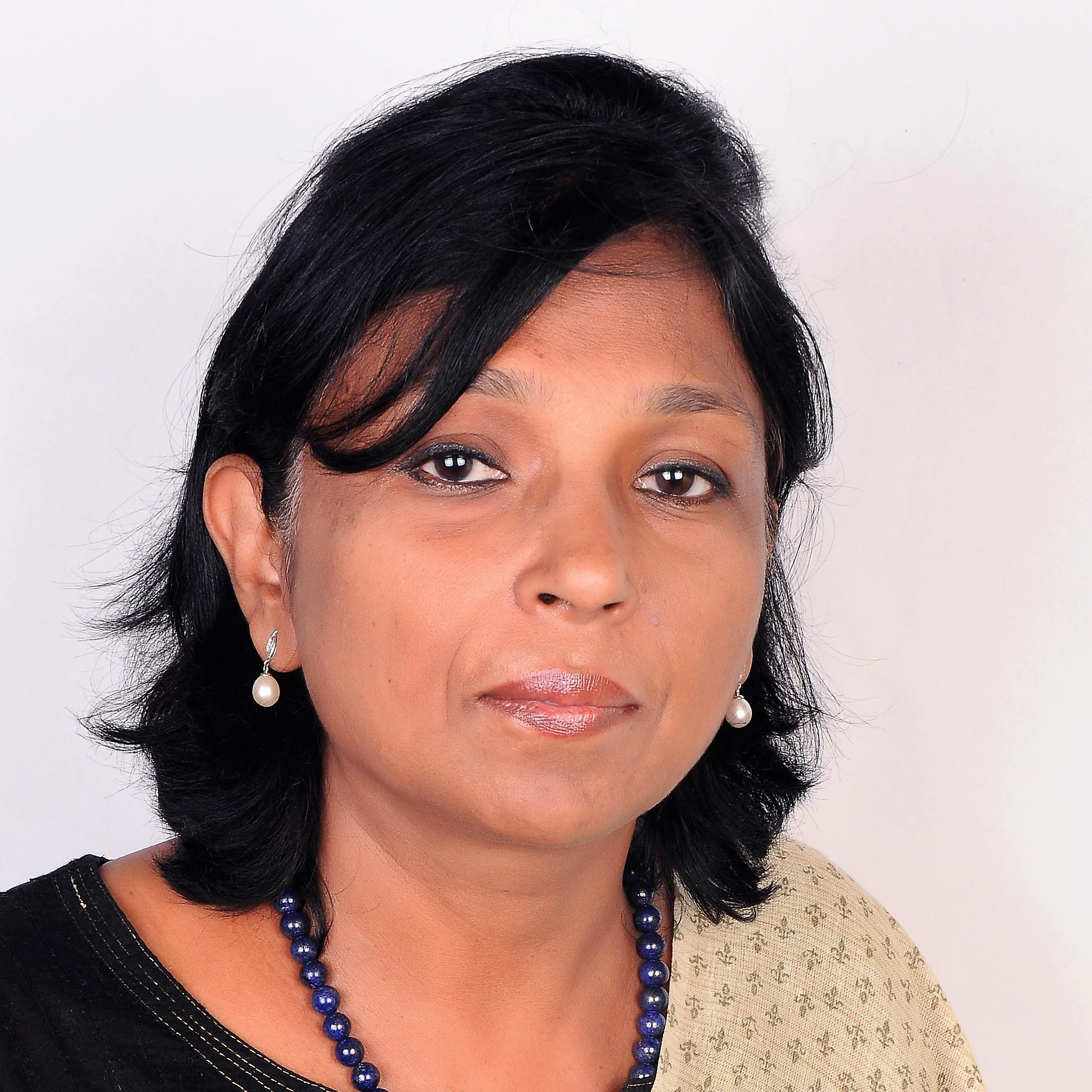 Sunita Sreedharan_supplied by speaker.jpg