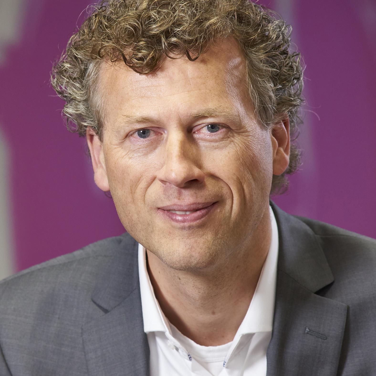 Alexander van Eeuwijk.jpg
