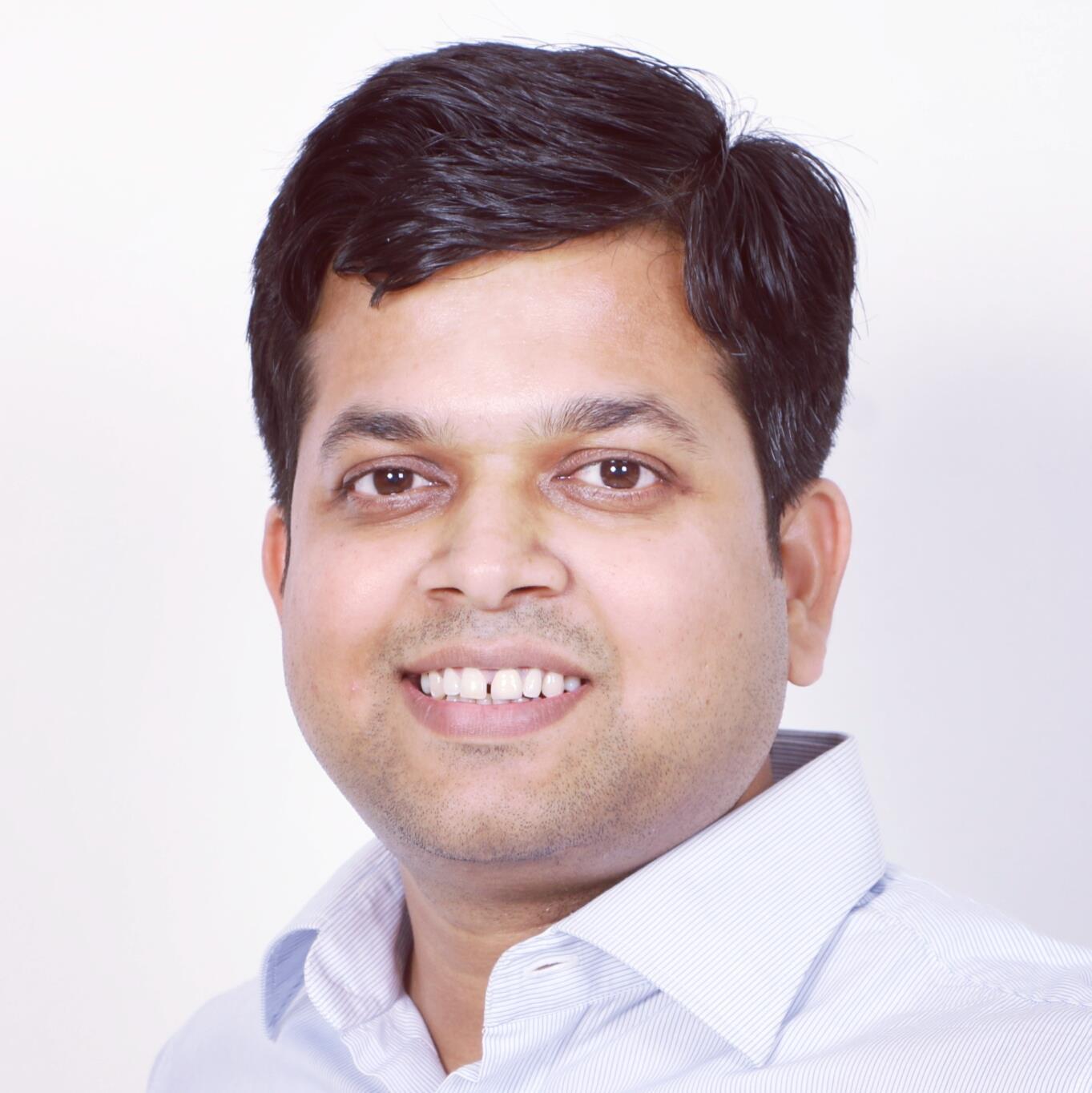 Tuhin Singharoy.jpg