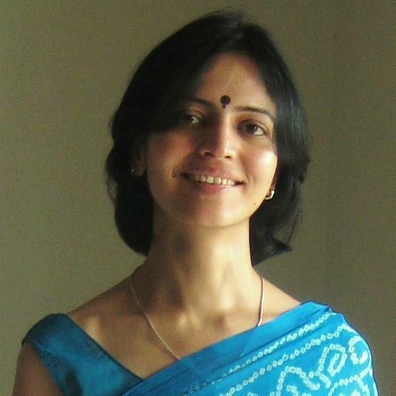 Sudha Hooda.JPG