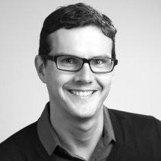 Daniel Nazer - Software IP 2019.jpg