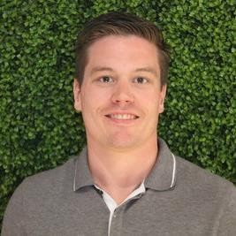 Carl Bowers - IoT IP 2019.jpg