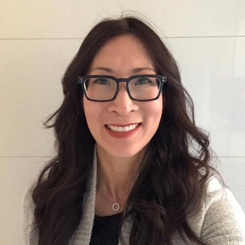 Cynthia Rosser - Software IP 2019.jpg