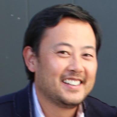 Patrick Zhang NEW - IPBC Global 2019.png