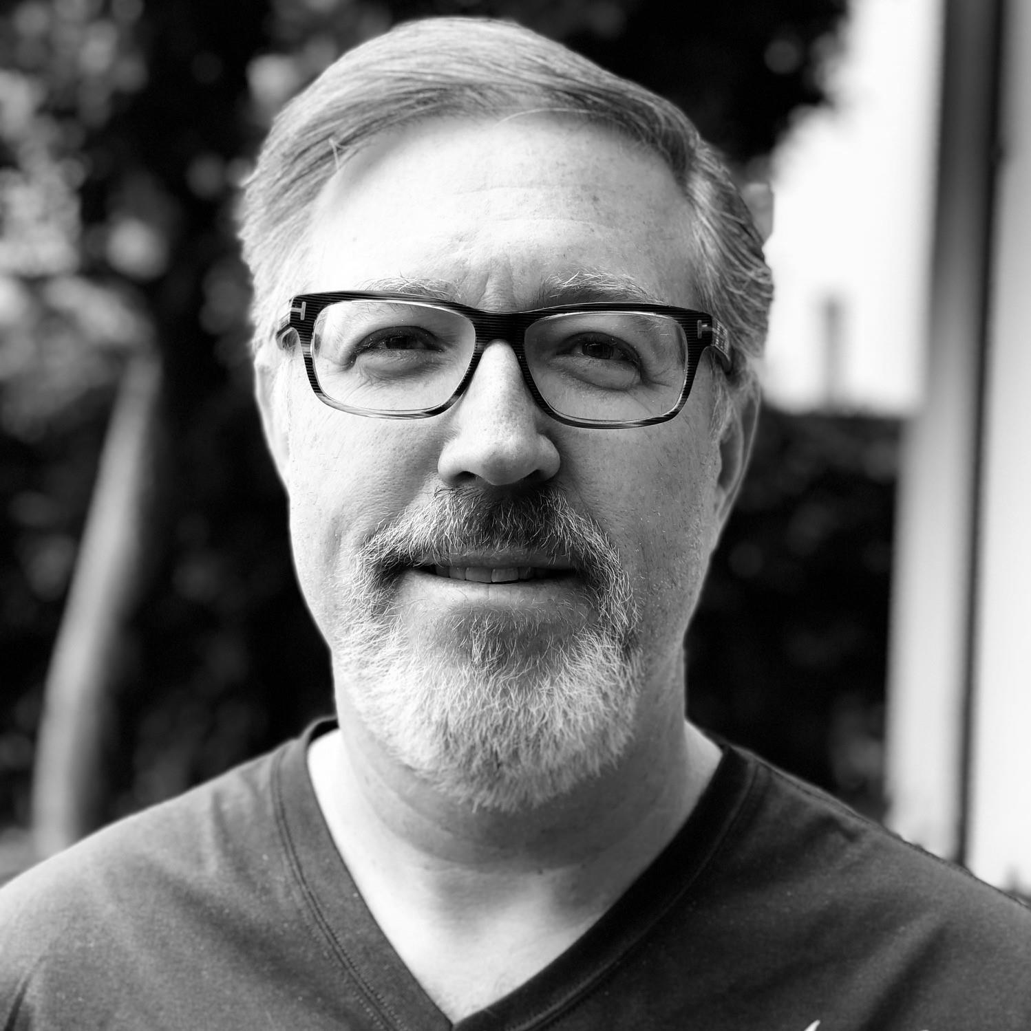 Jaime Siegel - Software IP 2019 NEW.jpg