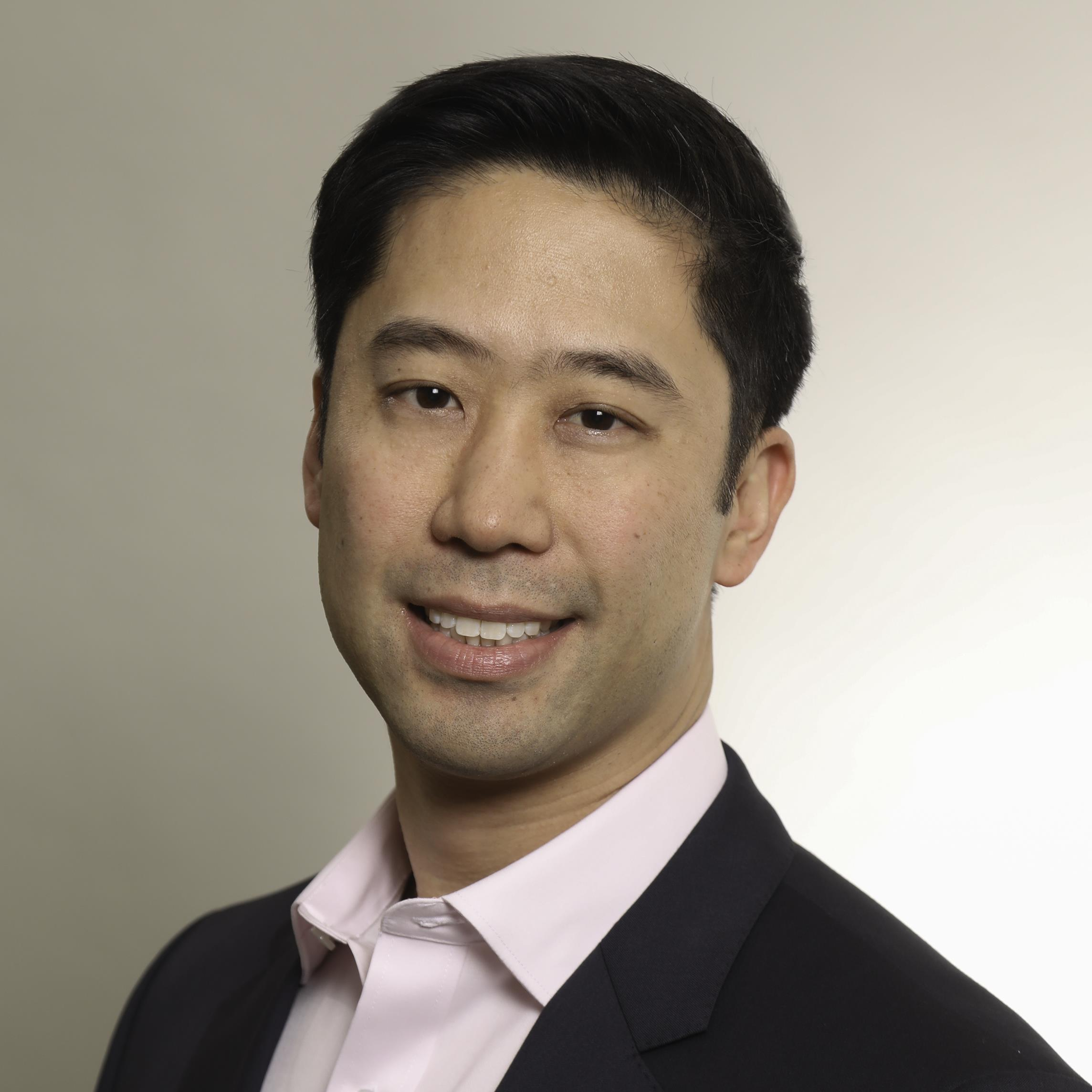 Gilbert Wong - Software IP.jpg