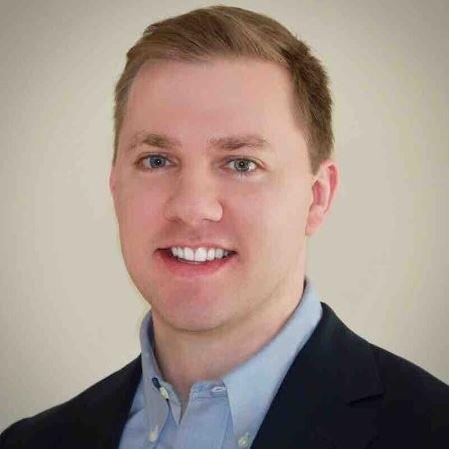 Scott Pojunas NEW - Software IP 2019.JPG