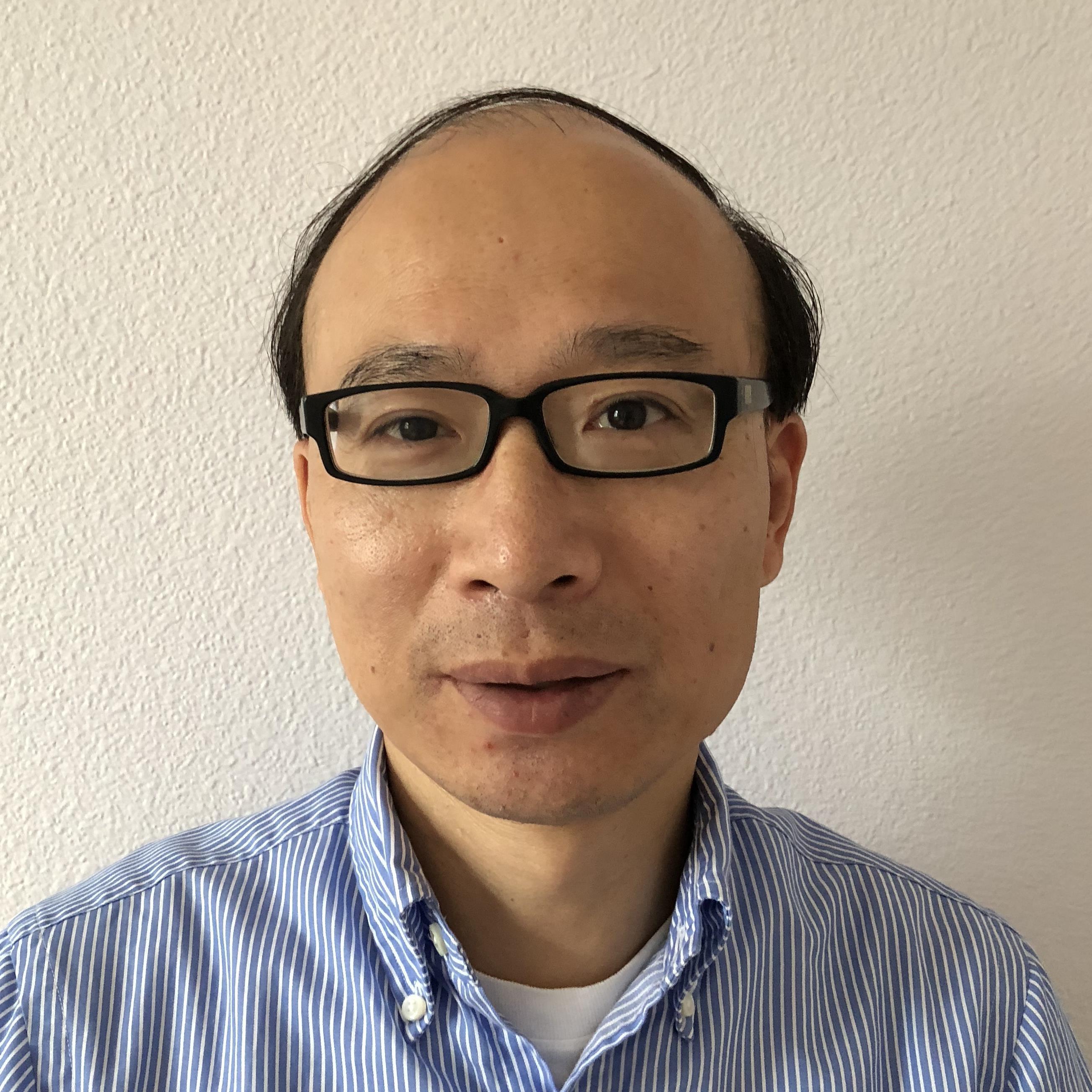 Roger Shang - Software IP.jpg