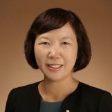 Flora Zhang.png