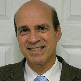 Joseph Sommer 300.png