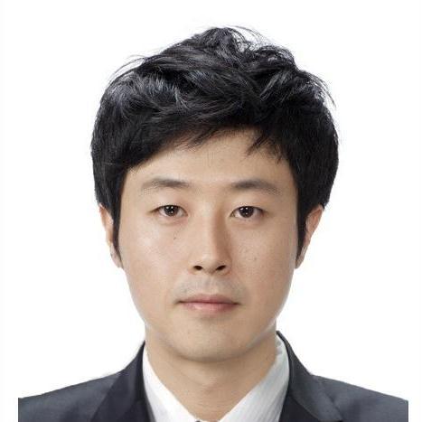 Photo_Woochan Jeon.jpg