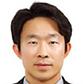 Kyunghwa Min_84x84.jpg