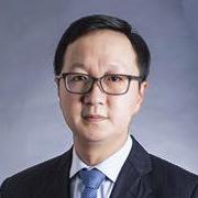 Yan Zhao.png