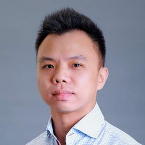 Yuyuan Tan.jpg