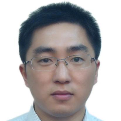 Marco Tong Xin- ZTE.jpg