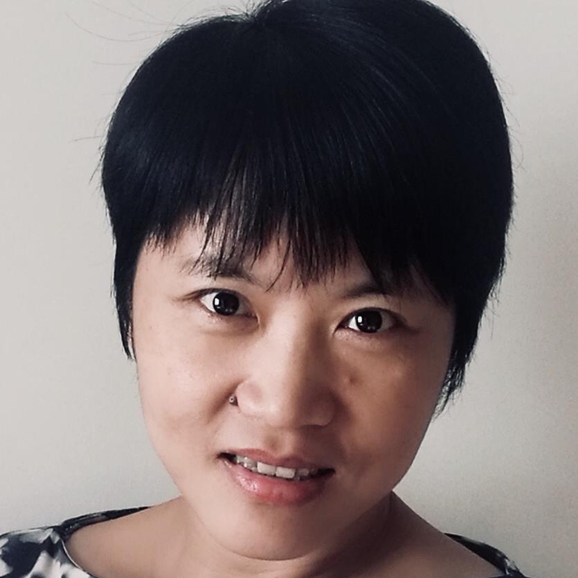 Shengtao Hu.jpg