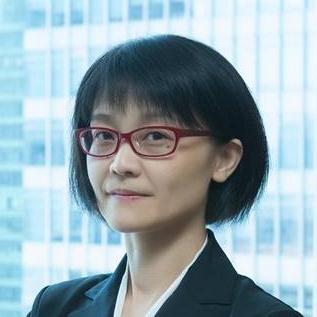 Molly Zhuang.jpg