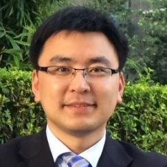 Jun Chen.jpg