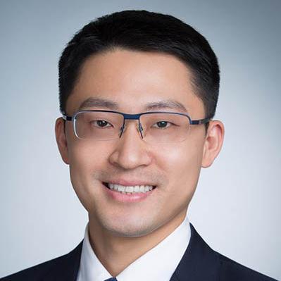 Bo Yu.jpg