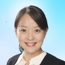 Lynn  Fu.PNG