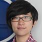 Angela Chen_84.jpg
