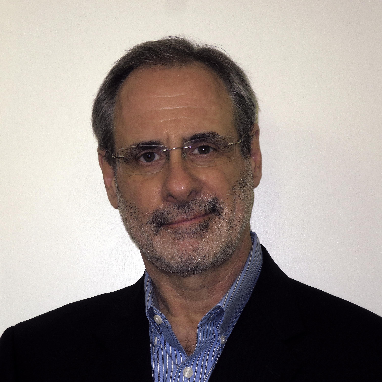 Dave Kaufman.jpg