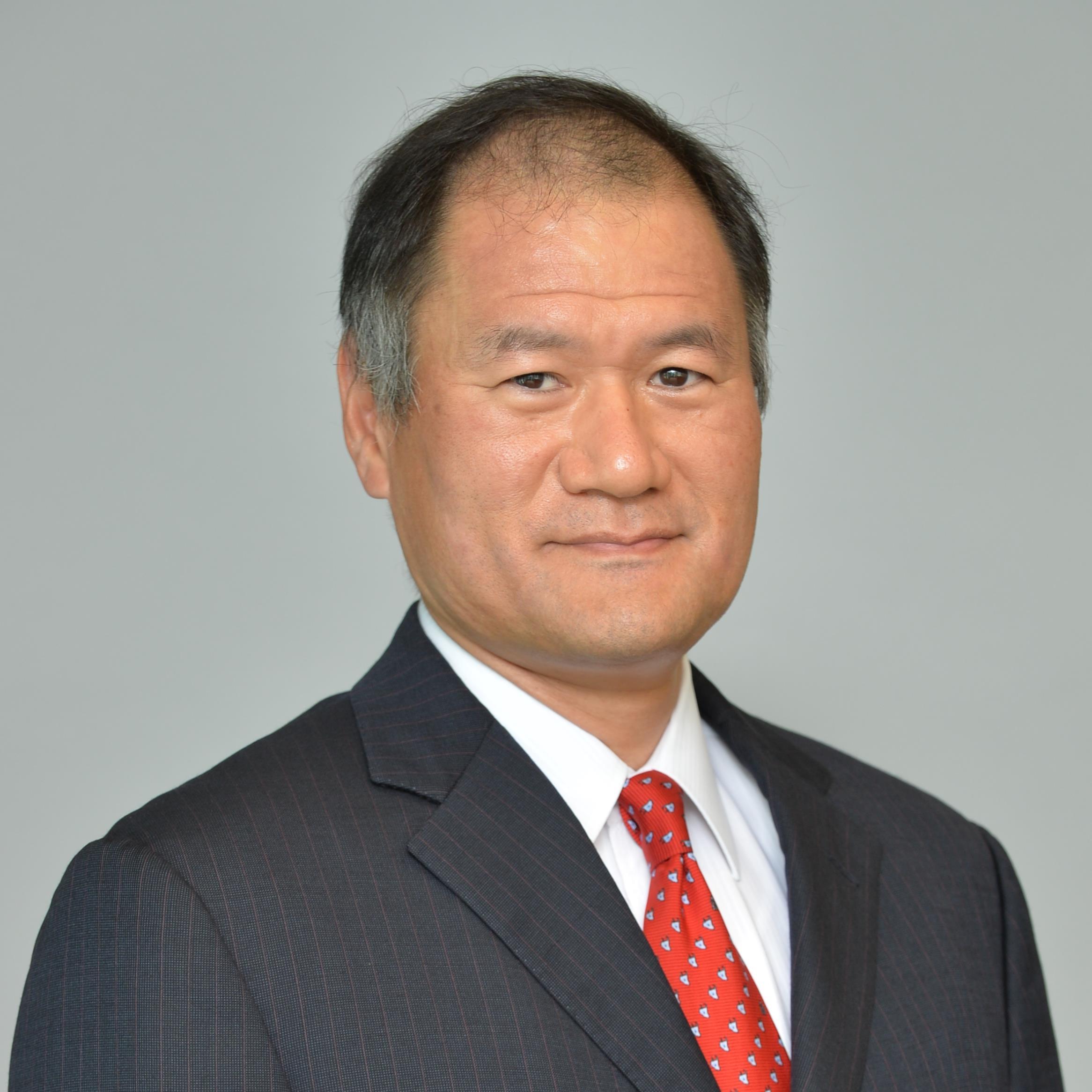 Kunihiko Shiohara.JPG