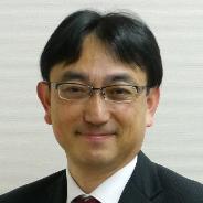 Kazuyasu Adachi PANASONIC.PNG