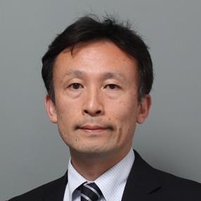 Seiji Hamada.JPG
