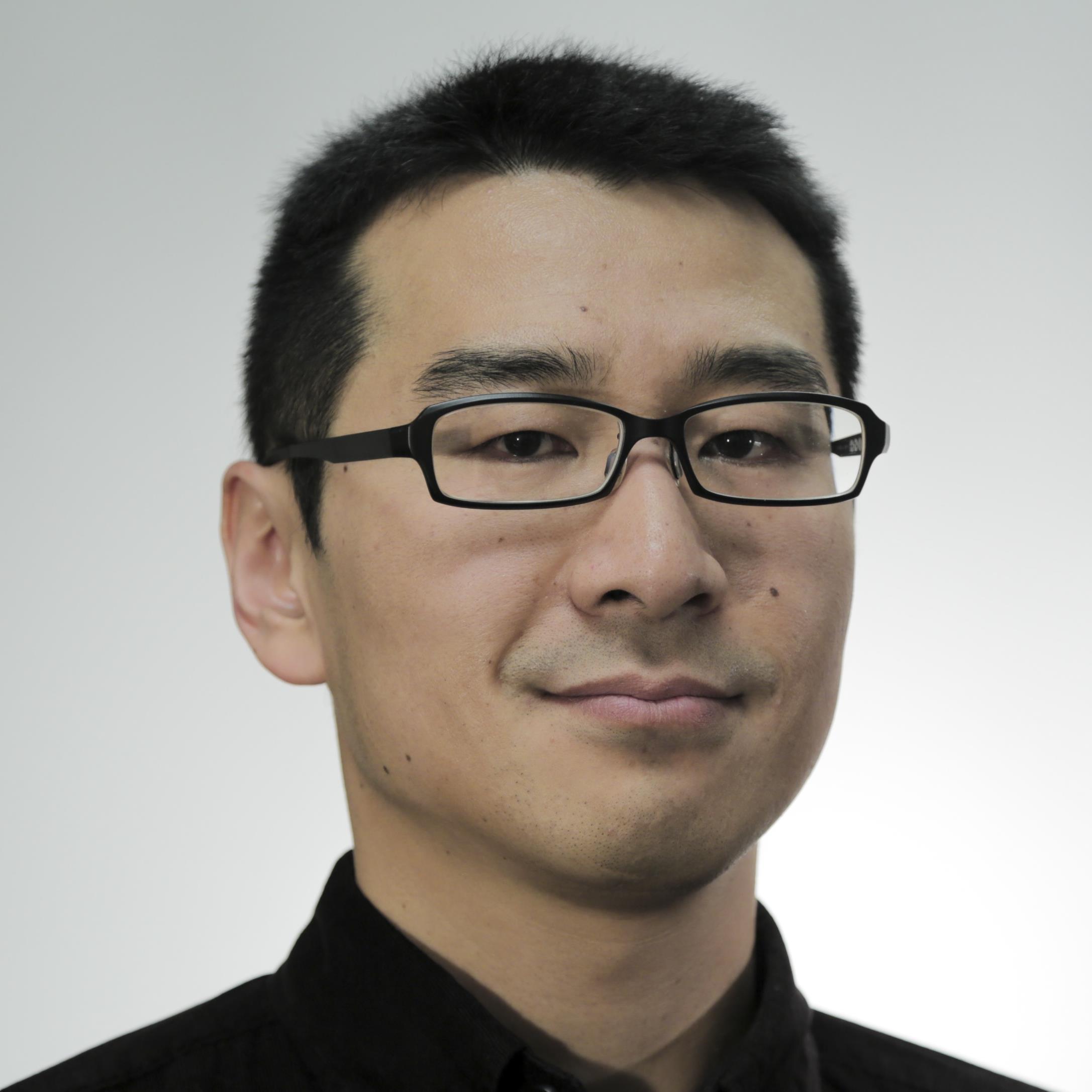 Yutaka Nagao 1.jpg