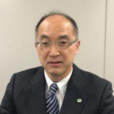 Hisashi Kumazaki.jpg