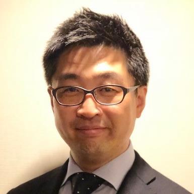 Tatsuya Yamamoto.jpg