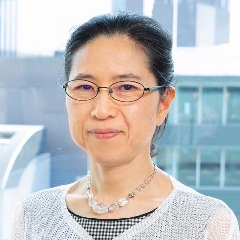 Ms. Munakata 2018 JPO.jpg