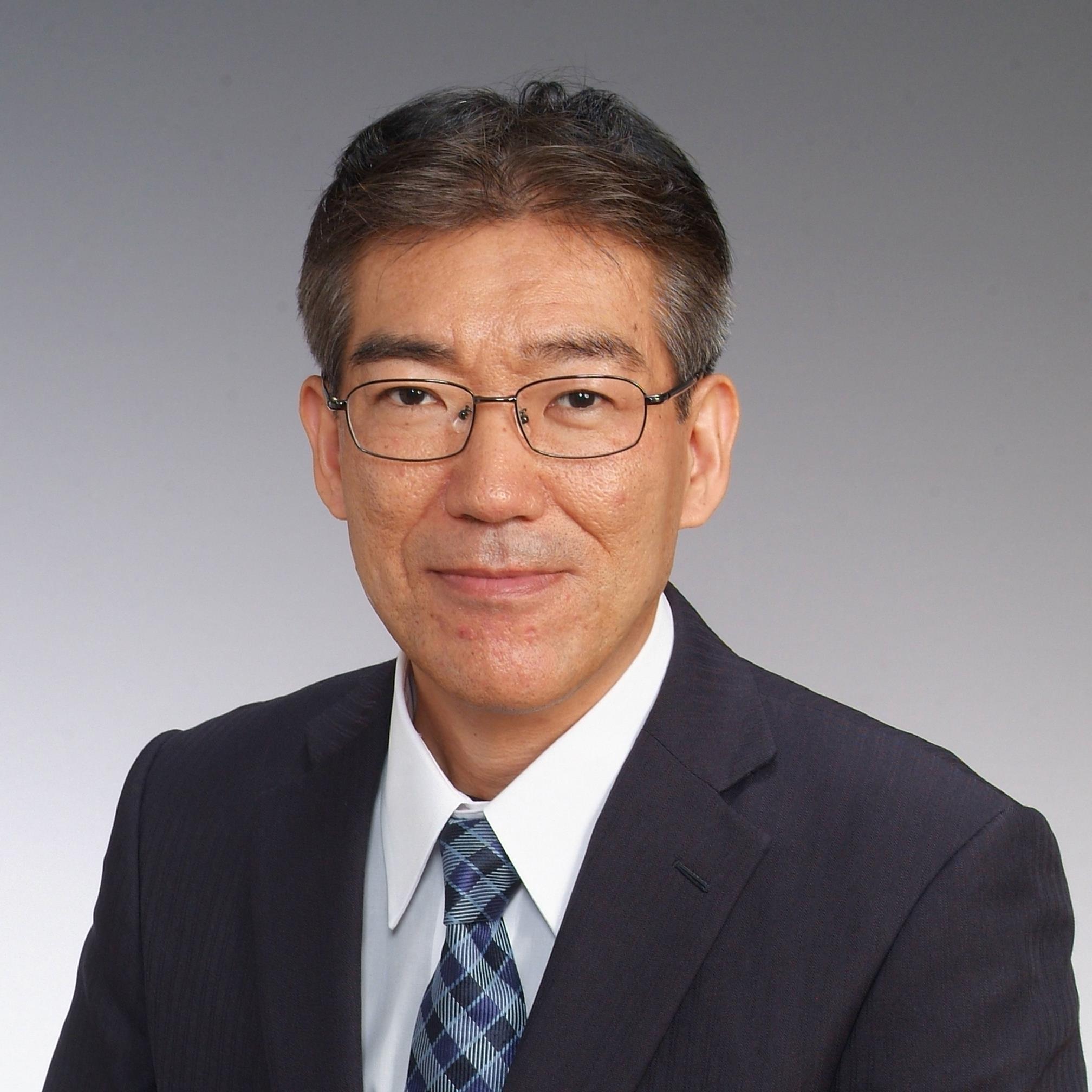 A.Yamanaka_DENSO.JPG