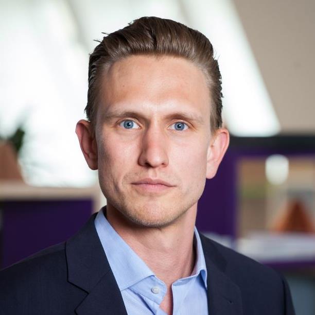 Tim Pohlmann - IoT IP 2019.jpg