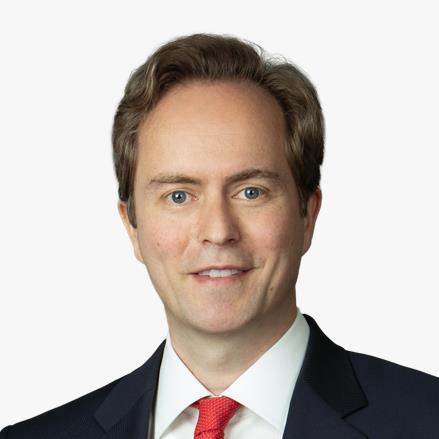 Henrik Holzapfel - IoT IP 2019.jpg