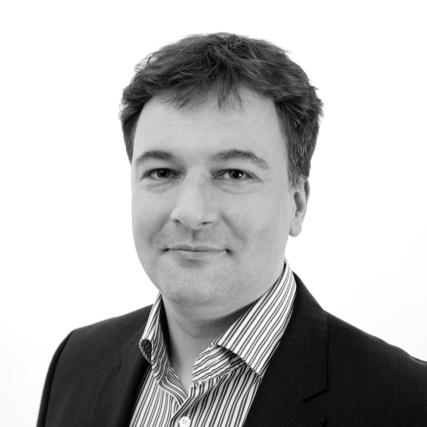 Mirko Boehm - IoT IP 2019.png