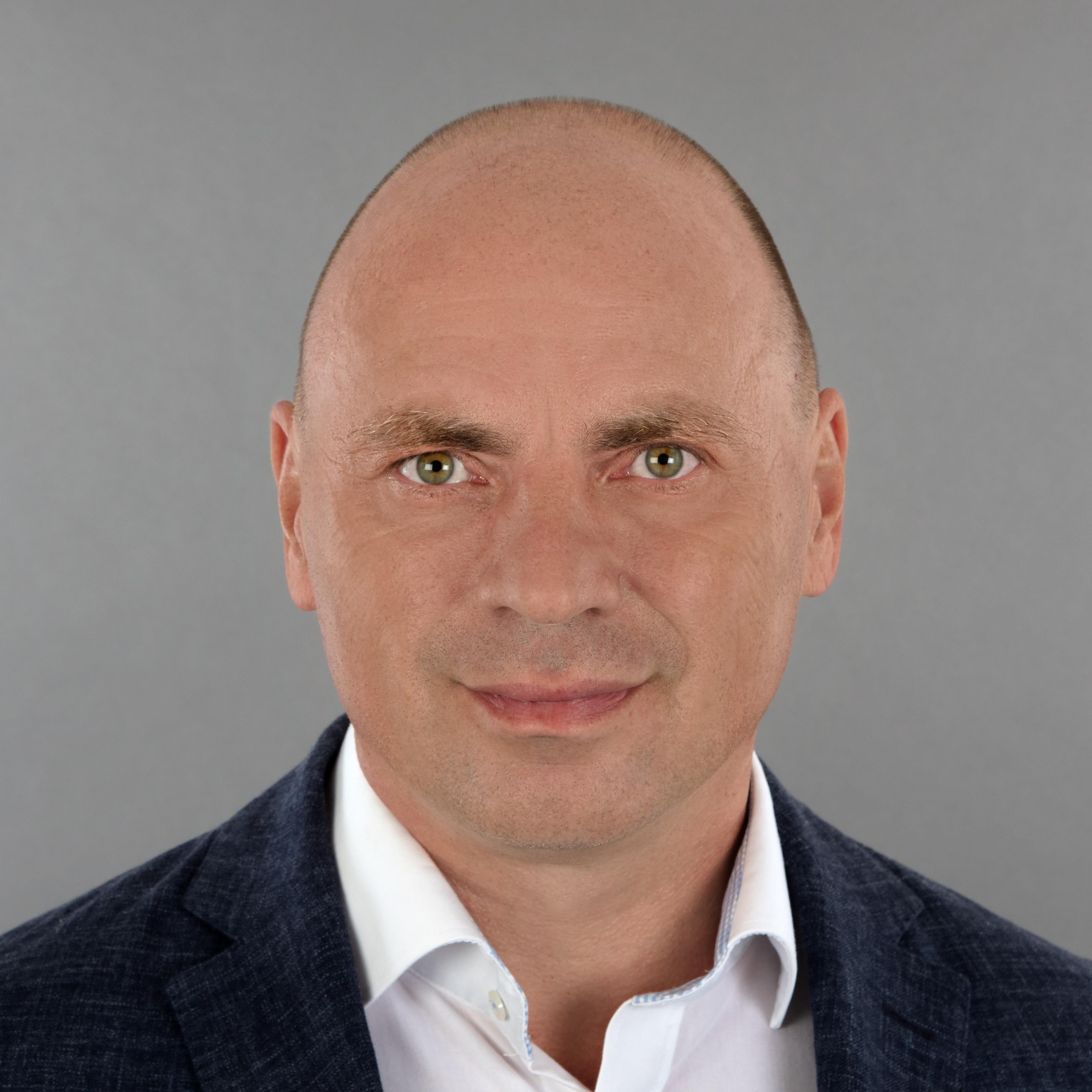 Robert Klinski - IoT IP 2019.jpg