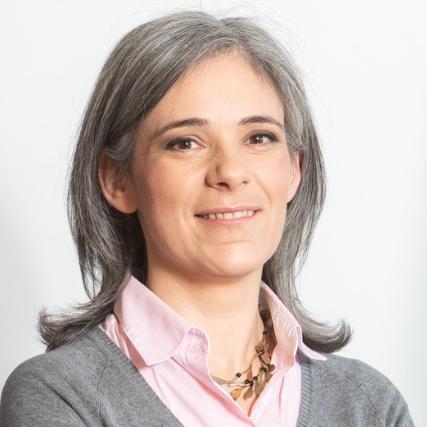 Catarina Maia - IoT IP 2019.png