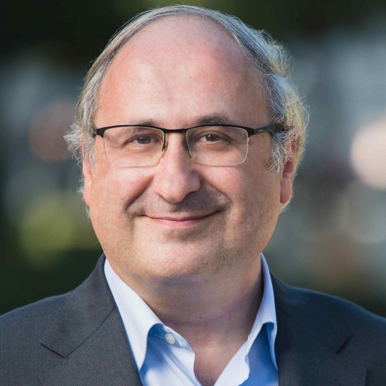 Luis Ignacio Vicente del Olmo - IoT IP 2019.jpg